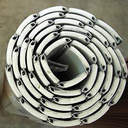 alluminio-chisiamo